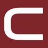 Consolid Intern Logo