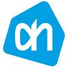 AH online Amsterdam Logo
