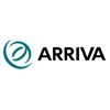 Arriva Personenvervoer Logo