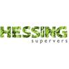 Hessing Logo