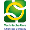 Technische Unie Arnhem Logo